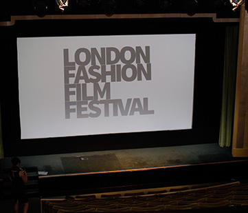 LFFF upcoming event